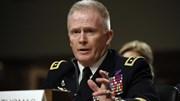 Forças Especiais dos EUA estão a ficar cansadas, diz general