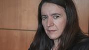 Governo dá luz verde a Cristina Portugal como presidente da ERSE