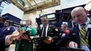 Fecho dos mercados: Bolsas mistas, Euribor com novo mínimo, petróleo recupera