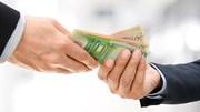 """Linhas de financiamento para PME registam """"enorme adesão"""""""