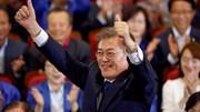 Sondagens: Moon Jae-In vence presidenciais na Coreia do Sul