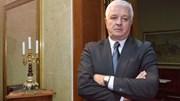Montenegro prevê aderir oficialmente ao euro em 2021