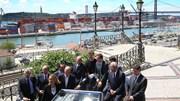 Mercedes cria em Lisboa