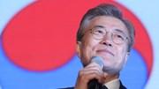 Seul condena lançamento de míssil e insta Pyongyang a parar com provocações