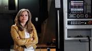 """Moldiject: Nova fábrica de Alcobaça quer """"injectar"""" nos carros americanos"""