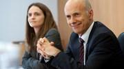 Negócio da Efacec no Brasil com conflito de 170 milhões