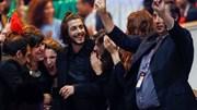 Conselho Metropolitano do Porto quer Festival Eurovisão da Canção 2018 no Europarque
