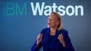"""Mulheres mais bem pagas dos EUA aproveitaram """"boom"""" tecnológico"""
