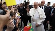 Visita do Papa dá 95% de ocupação a hotéis de Fátima