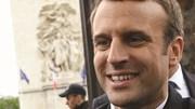 Chefe do Estado-Maior das Forças Armadas francesas demite-se contra cortes de Macron