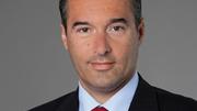 Pergunta para um milhão de euros: A baixa volatilidade está para ficar?