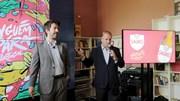 Sagres investe 7,5 milhões de euros em nova campanha