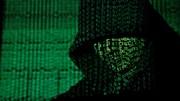Ciberataque alastra-se a outros países