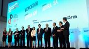PME agarram-se aos clientes estrangeiros para inovar