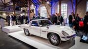 Alemanha recebe primeiro museu da Mazda fora do Japão