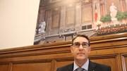 Paulo Ralha: Já ninguém investiga sinais exteriores de riqueza no Fisco