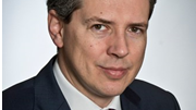 Pedro Deus: A simplificação prometida do Portugal 2020 ficou por fazer