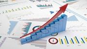 PME têm registado taxas de crescimento superiores à média das empresas em geral