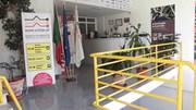 Elevados padrões de qualidade na prestação de serviços e fornecimento de equipamentos