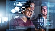 PME mais atentas e sensíveis ao digital