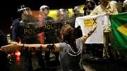 Conversa entre Temer e Joesley divulgada pelo Supremo. Manifestantes acorrem às ruas