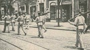 A Revolta da Batata foi há 100 anos