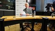 João Salgueiro: Bruxelas gostava de acabar com todos os bancos portugueses