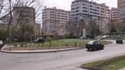 Portimão quer aumentar concessão de rotundas a privados na zona urbana da cidade