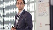 Workplace of the future: Os novos locais de trabalho na revolução digital
