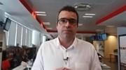 Negócios explica a saída de Portugal dos défices excessivos