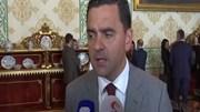 Pedro Marques: Recomendação de Bruxelas é