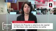 Negócios explica o que pode acontecer na banca portuguesa