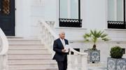 """António Costa promete """"começar a repor"""" escalões de IRS"""