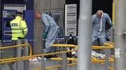 Detidas três pessoas com ligação ao ataque de Manchester