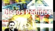 Ulisses Pereira analisa a acção da Altri