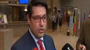 Portugal pediu autorização em Bruxelas para pagar antecipadamente 10 mil mil milhões de euros ao FMI