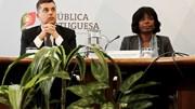 Gestores de empresas em risco estarão mais protegidos do Fisco