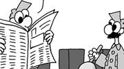 Cartoon SA 24-05-2017