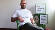 """NU-RISE: Físicos de Aveiro """"sondam"""" inovação no tratamento do cancro"""