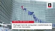 Negócios explica a margem orçamental que ganhou Portugal em Bruxelas