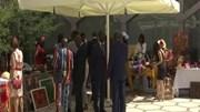 """Europa tem """"culpas a expiar"""" por desatenção com África"""