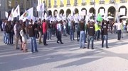 Associação da GNR quer ser transformada em sindicato para ter mais direitos