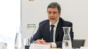 """Luís Correia: """"Discussão pública pode fazer a diferença no nosso território"""""""