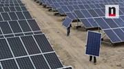 Negócios explica os investimentos na energia solar