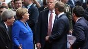 G20 chega a acordo para uma declaração comum sobre o clima