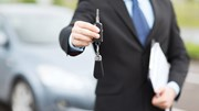 Renting reúne preferências
