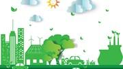 Veículos com baixas emissões de CO2 marcam pontos