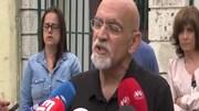 CGTP diz que Governo tem de deixar de empurrar os problemas com a barriga