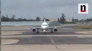Negócios revela reclamações no sector da aviação