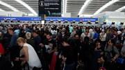 Problemas informáticos podem custar 100 milhões à British Airways